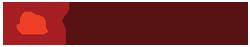 migrationwiz_logo