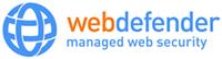 Web Defender